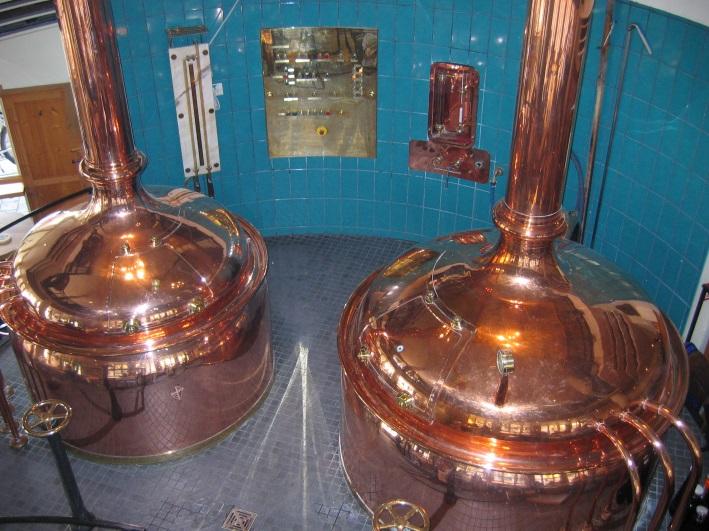 Hausbrauerei Feierling GmbH, Freiburg, Bier in Baden-Württemberg, Bier vor Ort, Bierreisen, Craft Beer, Brauerei, Gasthausbrauerei