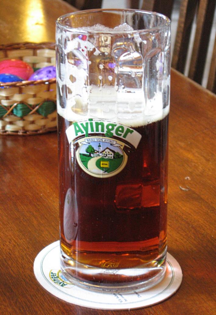 Brauerei Aying Franz Inselkammer KG, Aying, Bier in Bayern, Bier vor Ort, Bierreisen, Craft Beer, Brauerei, Brauereigasthof
