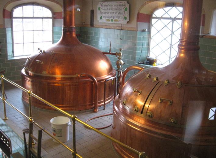 Irseer Klosterbräu, Irsee im Allgäu, Bier in Bayern, Bier vor Ort, Bierreisen, Craft Beer, Brauerei, Brauereigasthof, Brauereimuseum