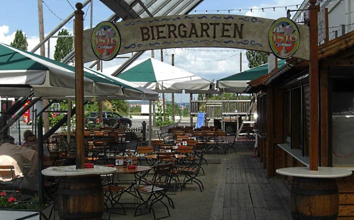 1516 WestParkBräu GmbH, Ingolstadt, Bier in Bayern, Bier vor Ort, Bierreisen, Craft Beer, Brauerei, Gasthausbrauerei
