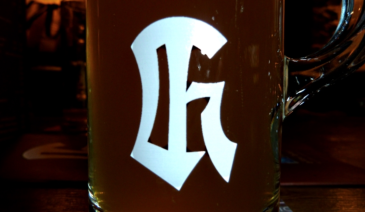 kadlez restaurant & brauerei, Städtetour de Bier Wien & Bratislava, Wien, Bratislava, Bier in Österreich, Bier in der Slowakei, Bier vor Ort, Bierreisen, Craft Beer, Brauerei