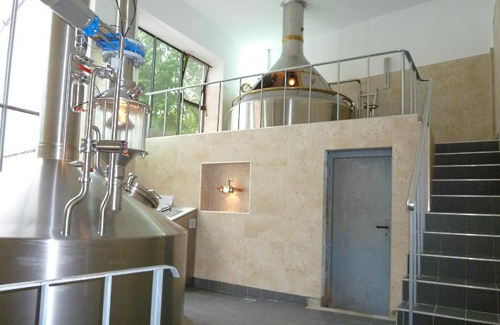 Brauerei und Gasthof Frischeisen, Kelheim, Bier in Bayern, Bier vor Ort, Bierreisen, Craft Beer, Brauerei