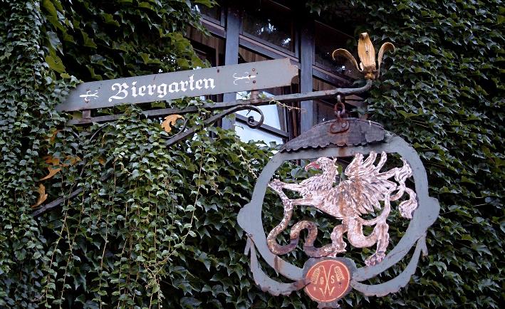 Schneider Weisse – G. Schneider & Sohn GmbH, Kelheim, Bier in Bayern, Bier vor Ort, Bierreisen, Craft Beer, Brauerei, Brauereigasthof, Biergarten