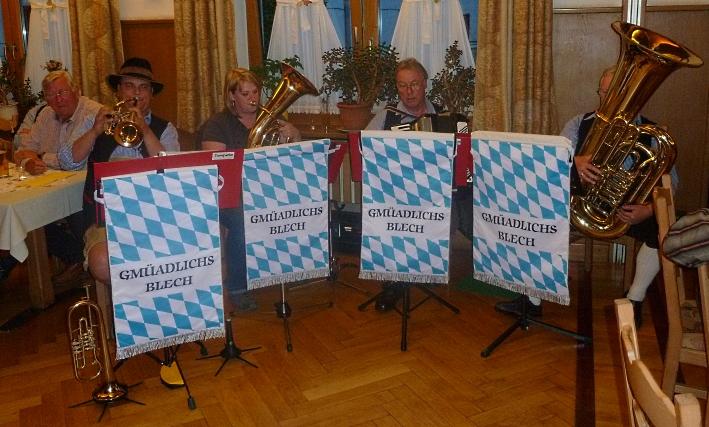 Die Tour de Bier 2011, Brauerei Frischeisen, Kelheim, Bier in Bayern, Bier vor Ort, Bierreisen, Craft Beer, Brauerei