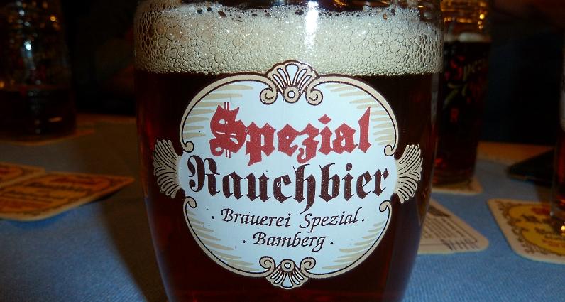 Brauerei Spezial Christian Merz, Bamberg, Bier in Franken, Bier in Bayern, Bier vor Ort, Bierreisen, Craft Beer, Brauerei, Brauereigasthof