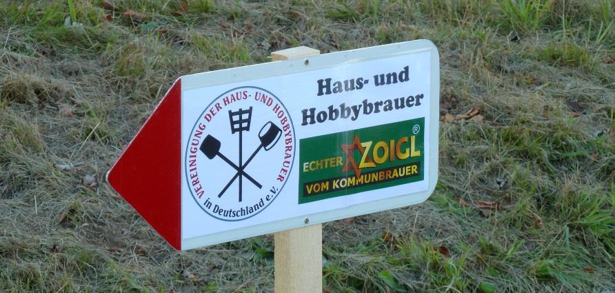 Haus- und Hobbybrauertage 2012, Windischeschenbach, Bier in der Oberpfalz, Bier in Bayern, Bier vor Ort, Bierreisen, Craft Beer, Bierseminar, Hausbrauertreffen, Bierverkostung