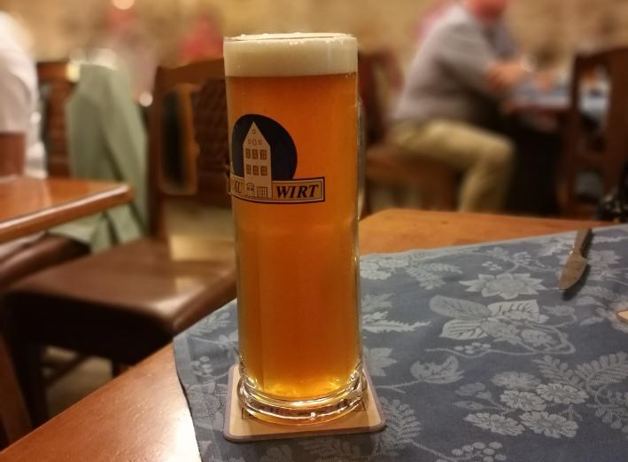 Gasthausbrauerei BräuWirt, Weiden in der Oberpfalz, Bier in der Oberpfalz, Bier in Bayern, Bier vor Ort, Bierreisen, Craft Beer, Brauerei / Gasthausbrauerei