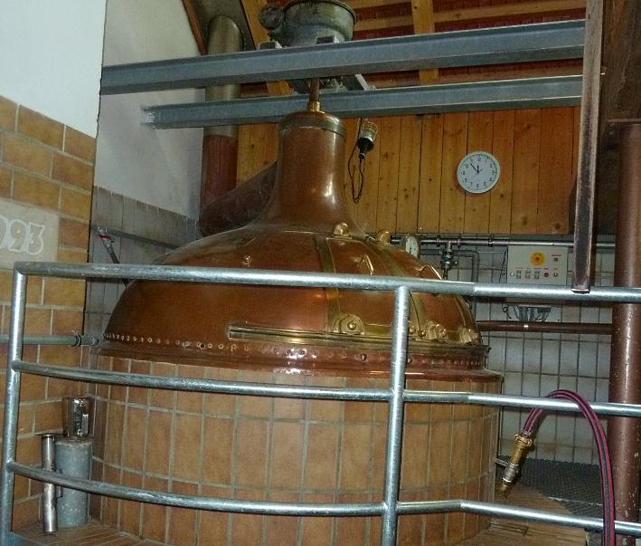 Kommunbrauhaus Neuhaus, Neuhaus, Bier in der Oberpfalz, Bier in Bayern, Bier vor Ort, Bierreisen, Craft Beer, Brauerei