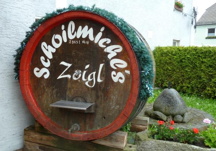 """Zoiglstube """"Schoilmichl"""", Neuhaus, Bier in der Oberpfalz, Bier in Bayern, Bier vor Ort, Bierreisen, Craft Beer, Brauerei, Bierbar"""