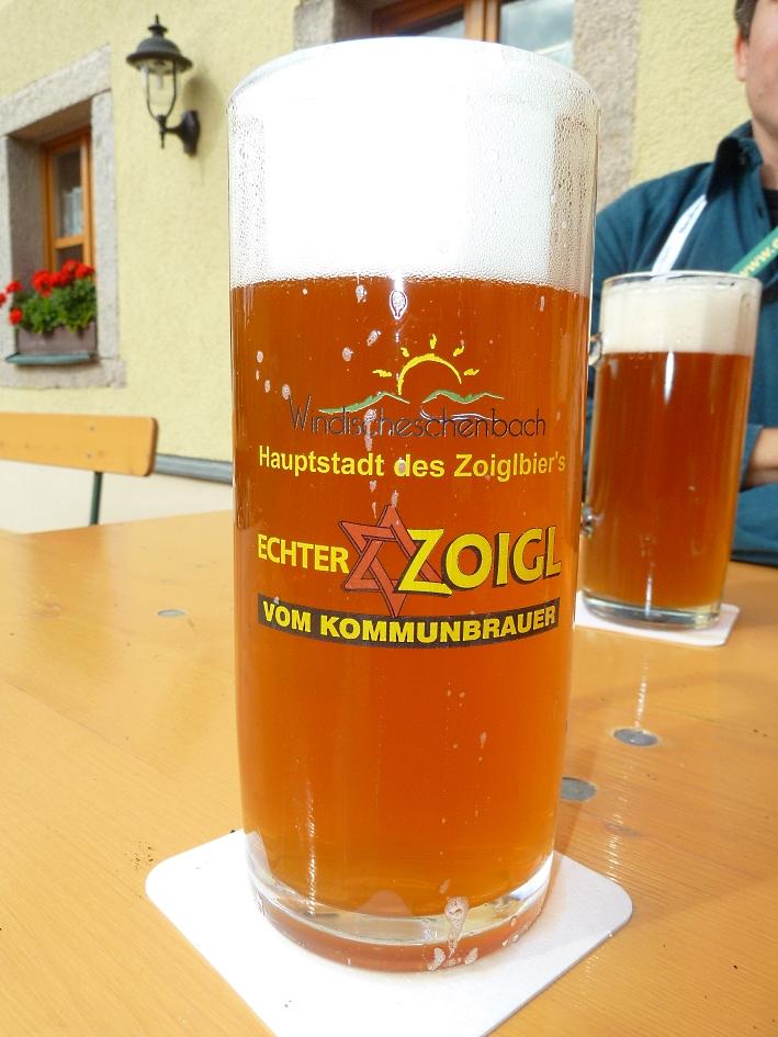 """Zoiglstube """"Zum weißen Schwan"""", Windischeschenbach, Bier in der Oberpfalz, Bier in Bayern, Bier vor Ort, Bierreisen, Craft Beer, Bierbar"""