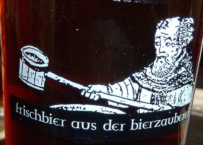 Die Bierzauberei, Brunn am Gebirge, Bier in Österreich, Bier vor Ort, Bierreisen, Craft Beer, Brauerei