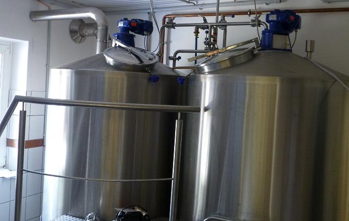 Hausbrauerei Stierbräu, Vechta, Bier in Niedersachsen, Bier vor Ort, Bierreisen, Craft Beer, Brauerei, Gasthausbrauerei
