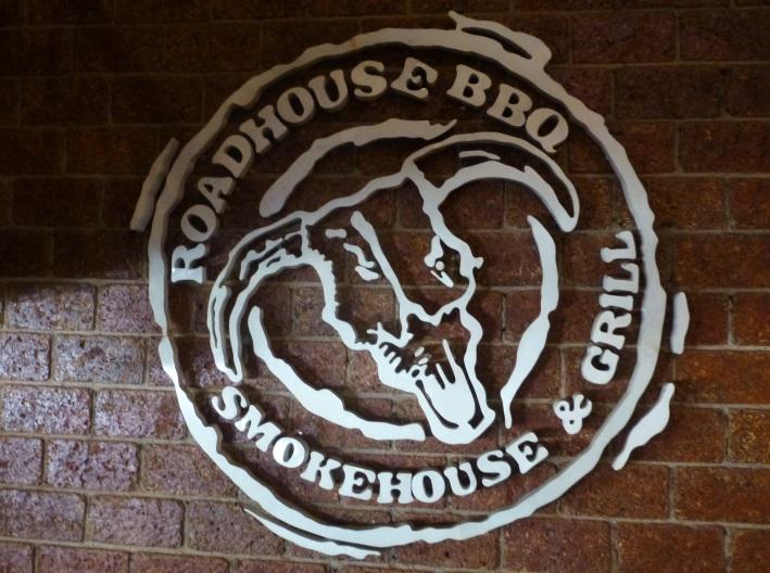 Roadhouse Barbeque Co. Ltd, Bangkok, Bier in Thailand, Bier vor Ort, Bierreisen, Craft Beer, Bierbar, Pub, Bierrestaurant