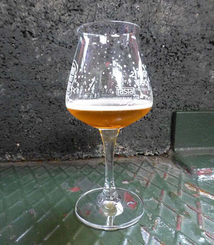 Braukunst Live! 2014, München, Bier in Bayern, Bier vor Ort, Bierreisen, Craft Beer, Bierfestival, Bierseminar, Meet the Brewer