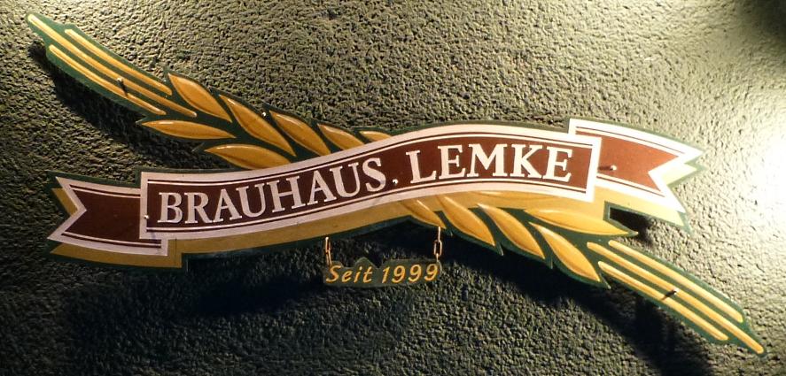 Brauhaus Lemke am Hackeschen Markt, Berlin, Bier in Berlin, Bier vor Ort, Bierreisen, Craft Beer, Brauerei, Gasthausbrauerei