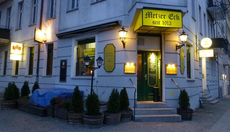 Treffen des Berliner Hausbrauer-Stammtischs, Berlin, Bier in Berlin, Bier vor Ort, Bierreisen, Craft Beer, Hausbrauertreffen