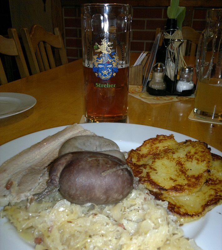 Eslarner Zoigl-Stum, Eslarn, Bier in der Oberpfalz, Bier in Bayern, Bier vor Ort, Bierreisen, Craft Beer, Bierbar