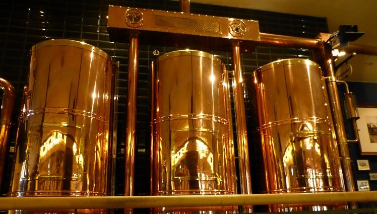 Gaffel am Dom, Köln, Bier in Nordrhein-Westfalen, Bier vor Ort, Bierreisen, Craft Beer, Bierrestaurant