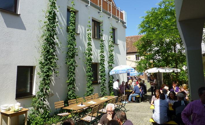 Brauerei & Gasthof Zwanzger, Uehlfeld, Bier in Franken, Bier in Bayern, Bier vor Ort, Bierreisen, Craft Beer, Brauerei, Brauereigasthof, Biergarten