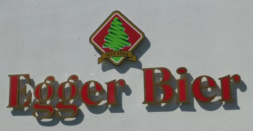 Brauerei Egg – Simma, Kohler GesmbH & Co KG, Egg, Bier in Österreich, Bier vor Ort, Bierreisen, Craft Beer, Brauerei