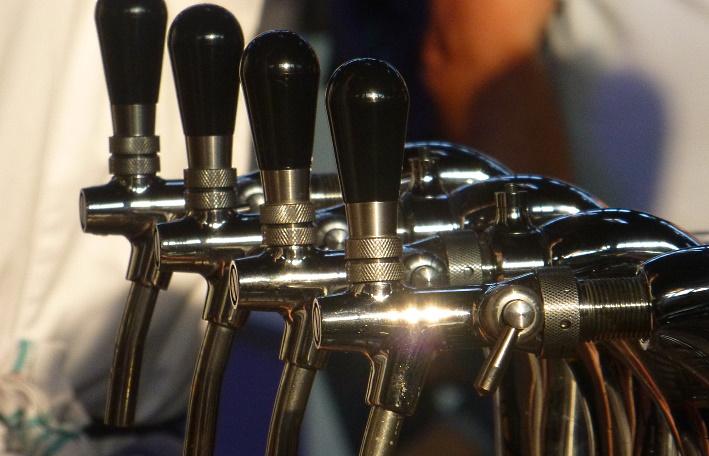 eat & STYLE 2014, Hamburg, Bier in Hamburg, Bier vor Ort, Bierreisen, Craft Beer, Bierfestival