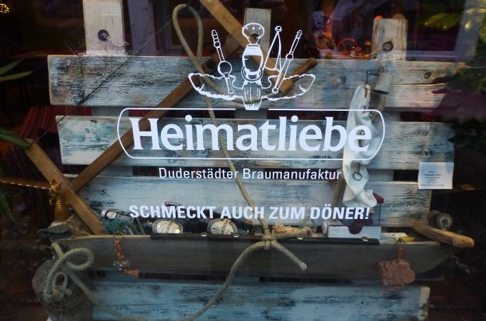 Duderstädter Braumanufaktur GmbH & Co. KG, Duderstadt, Bier in Niedersachsen, Bier vor Ort, Bierreisen, Craft Beer, Brauerei