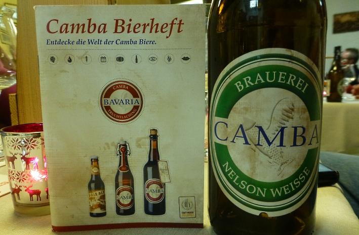"""37. Lahnsteiner Bierseminar, """"Eisbock Cuvée und Modellautos"""", Lahnstein, Bier in Rheinland-Pfalz, Bier vor Ort, Bierreisen, Craft Beer, Bierseminar"""