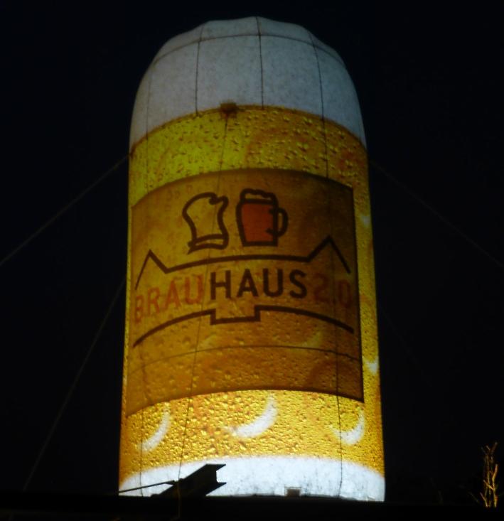 Brauhaus 2.0 GmbH, Karlsruhe, Bier in Baden-Württemberg, Bier vor Ort, Bierreisen, Craft Beer, Brauerei, Gasthausbrauerei