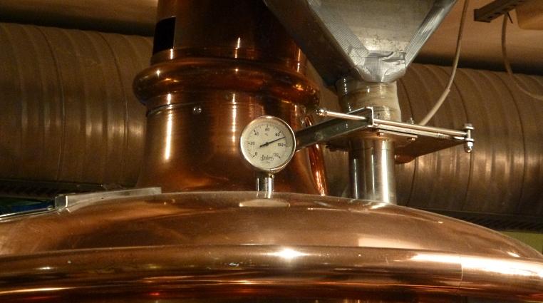 Brauwerk – das Brauhaus in Bad Kreuznach, Bad Kreuznach, Bier in Rheinland-Pfalz, Bier vor Ort, Bierreisen, Craft Beer, Brauerei, Gasthausbrauerei
