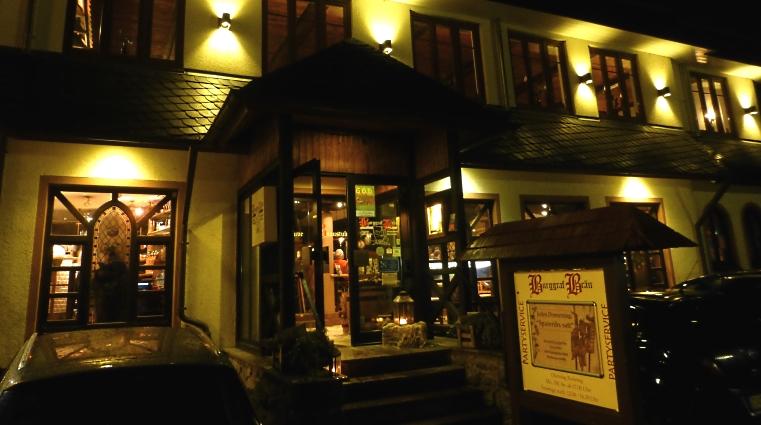Burggraf Bräu, Bensheim, Bier in Hessen, Bier vor Ort, Bierreisen, Craft Beer, Brauerei, Gasthausbrauerei