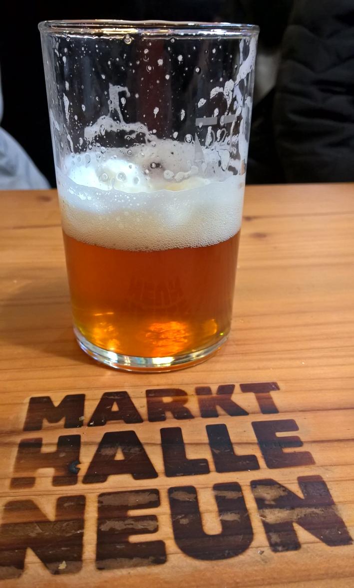 Wurst & Bier 2015, Berlin, Bier in Berlin, Bier vor Ort, Bierreisen, Craft Beer, Bierfestival, Schaubrauen, Hausbrauertreffen, Meet the Brewer, Bierverkostung