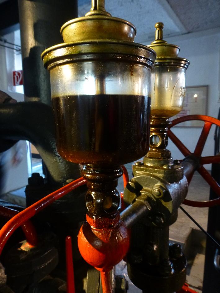 Brauerei im Eiswerk GmbH, München, Bier in Bayern, Bier vor Ort, Bierreisen, Craft Beer, Brauerei, Brauereimuseum