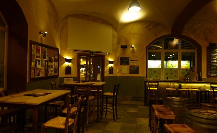 Tap House Munich, München, Bier in Bayern, Bier vor Ort, Bierreisen, Craft Beer, Bierbar, Taproom