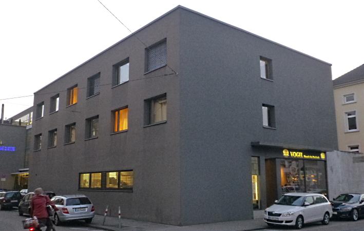 Vogel-Hausbräu GmbH & Co.KG, Karlsruhe OT Durlach, Bier in Baden-Württemberg, Bier vor Ort, Bierreisen, Craft Beer, Brauerei, Gasthausbrauerei