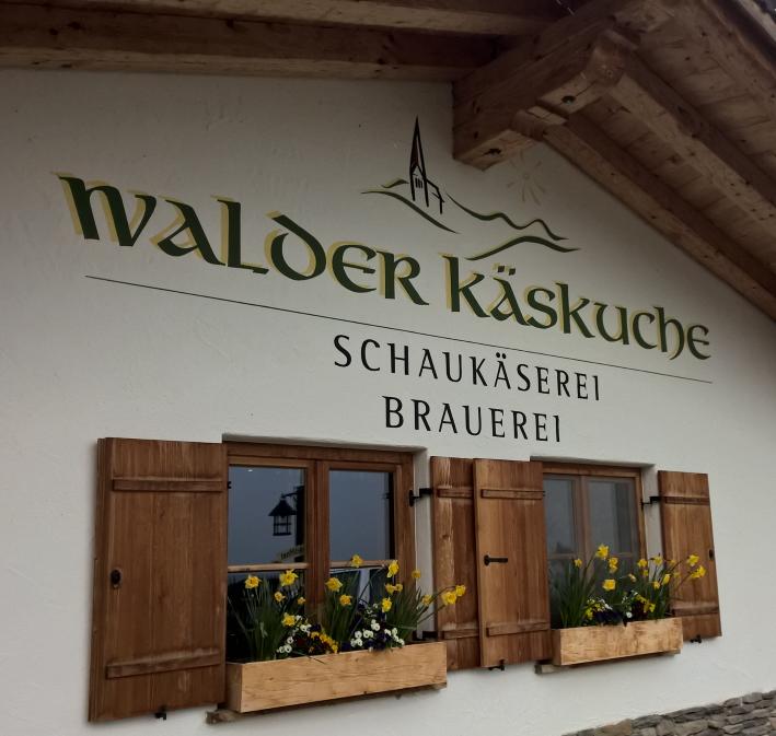 Berghof Babel, Wald im Ostallgäu, Bier im Allgäu, Bier in Bayern, Bier vor Ort, Bierreisen, Craft Beer, Brauerei, Gasthausbrauerei