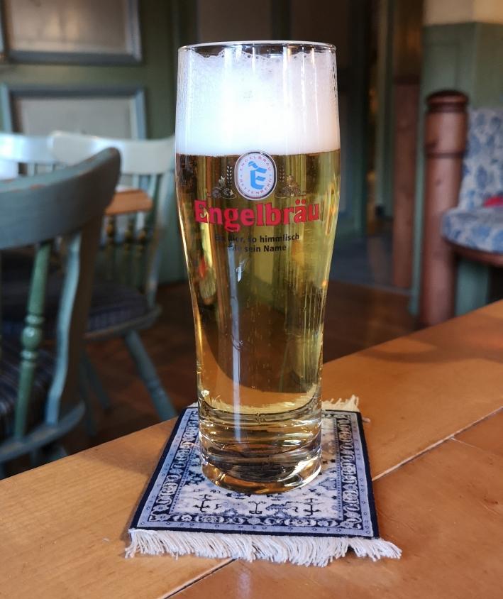 Engelbräu Rettenberg Hermann Widenmayer KG, Rettenberg, Bier in Bayern, Bier vor Ort, Bierreisen, Craft Beer, Brauerei, Brauereigasthof