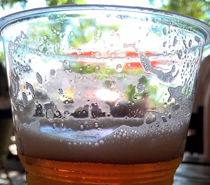 Setkání Pivovarů, Rosice, Bier in Tschechien, Bier vor Ort, Bierreisen, Craft Beer, Bierfestival
