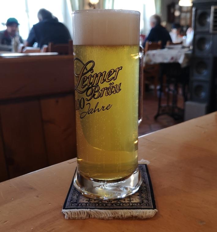 Gasthausbrauerei Leimer, Lenzing, Bier in Österrreich, Bier vor Ort, Bierreisen, Craft Beer, Brauerei, Gasthausbrauerei