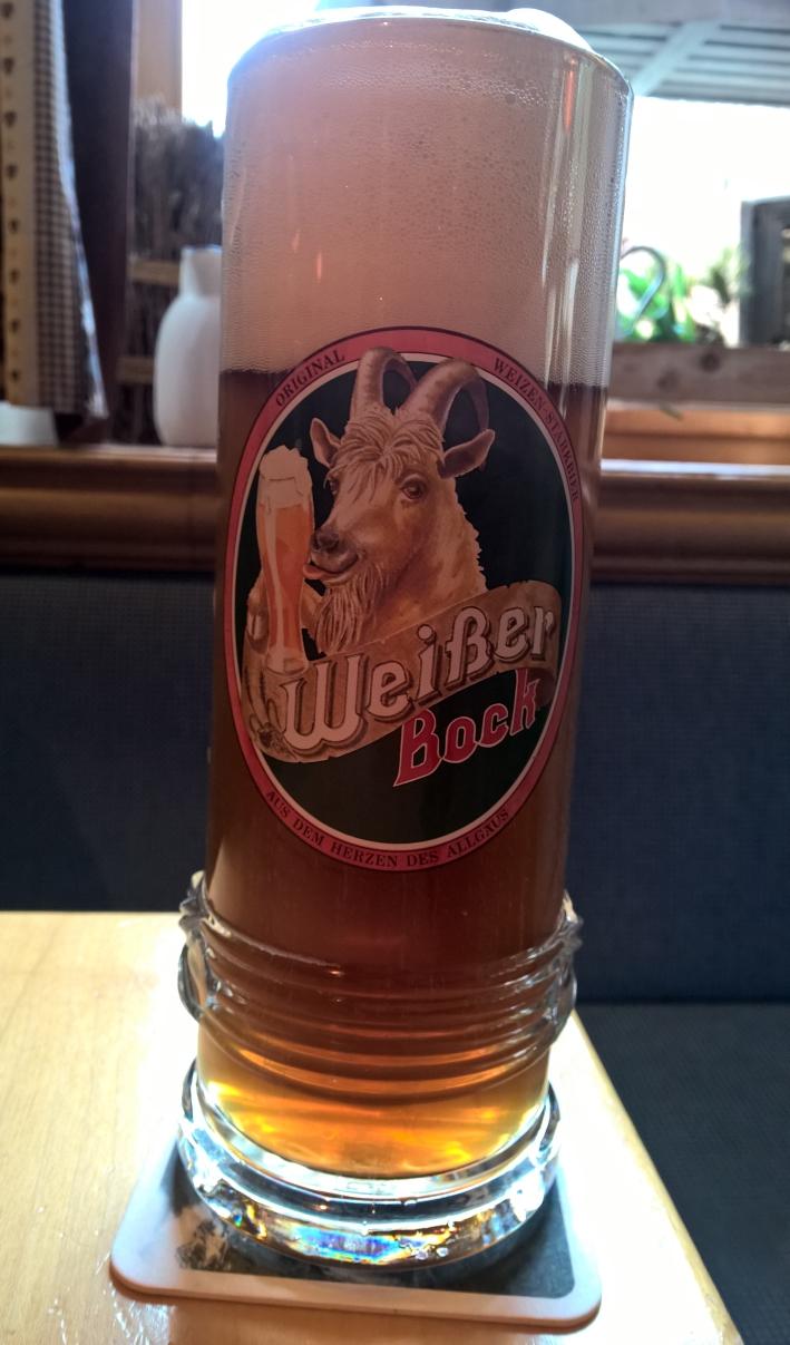 Brauerei Schäffler Hans-Peter Graßl KG, Missen / Allgäu, Bier im Allgäu, Bier in Bayern, Bier vor Ort, Bierreisen, Craft Beer, Brauerei, Gasthausbrauerei, Brauereigasthof, Bierrestaurant