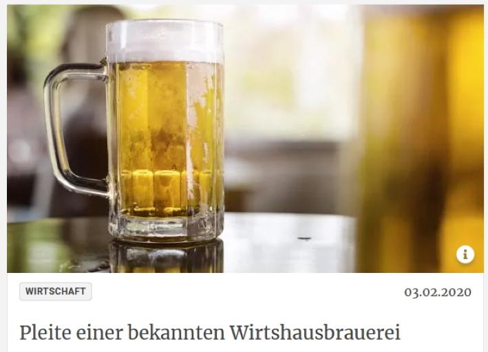 Theresienbrauerei und Gaststätte GmbH, Innsbruck, Bier in Österreich, Bier vor Ort, Bierreisen, Craft Beer, Brauerei, Gasthausbrauerei