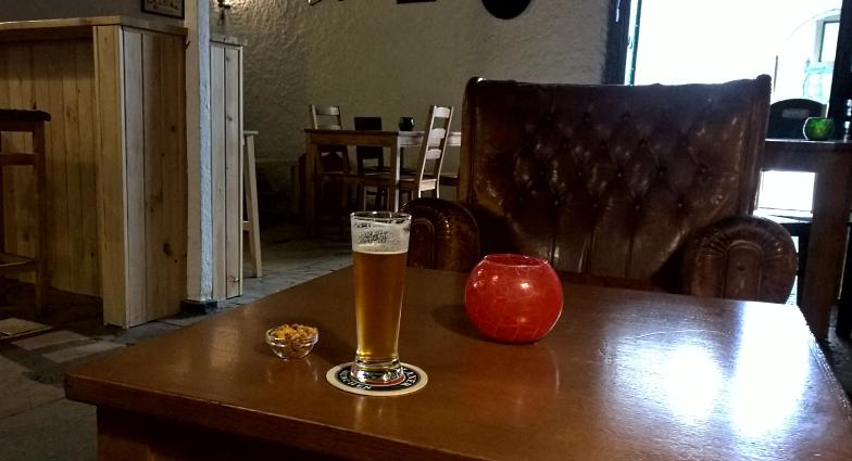 LisBeer, Lisboa, Bier in Portugal, Bier vor Ort, Bierreisen, Craft Beer, Bierbar