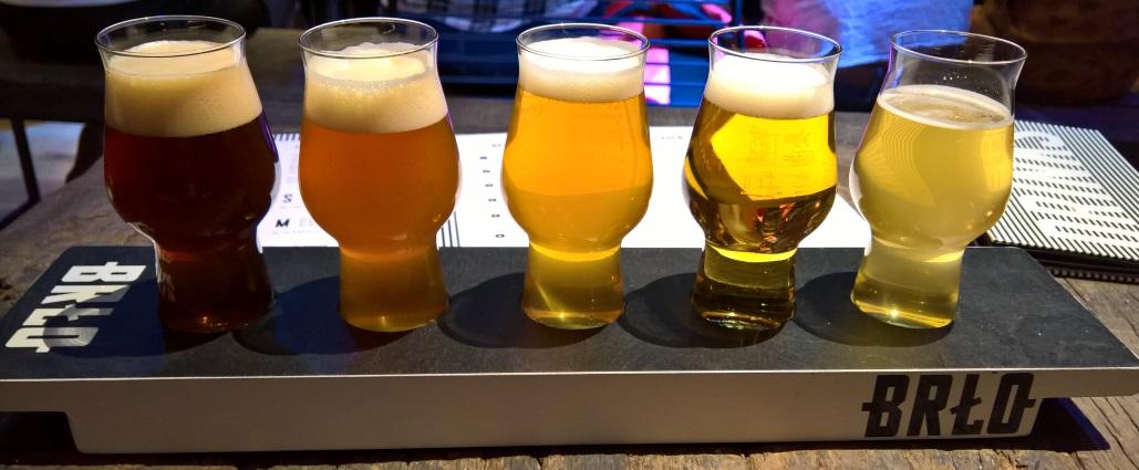 BRŁO Brewhouse – Braukunst Berlin GmbH, Berlin, Bier in Berlin, Bier vor Ort, Bierreisen, Craft Beer, Brauerei, Bierbar, Biergarten