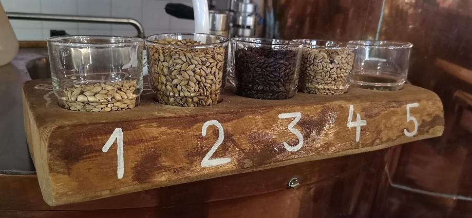 Rožnovský Pivovar, Rožnov pod Radhoštěm, Bier in Tschechien, Bier vor Ort, Bierreisen, Craft Beer, Brauerei, Gasthausbrauerei, Bierrestaurant