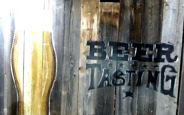 BeerTasting.Club, Salzburg, Bier in Österreich, Bier vor Ort, Bierreisen, Craft Beer