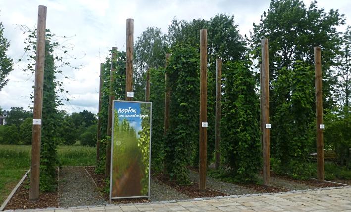 Biererlebnis Kommunbrauhaus, Eslarn, Bier in Bayern, Bier vor Ort, Bierreisen, Craft Beer, Brauerei, Brauereimuseum, Meet the Brewer
