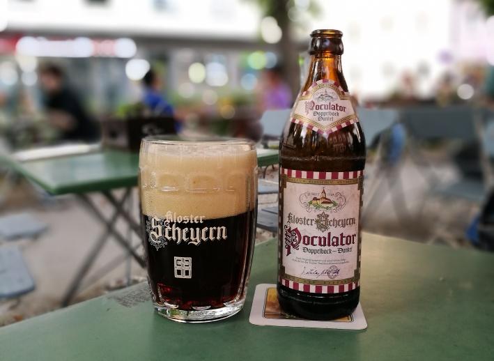 MAX + MUH Weiden, Weiden in der Oberpfalz, Bier in Bayern, Bier vor Ort, Bierreisen, Craft Beer, Bierbar
