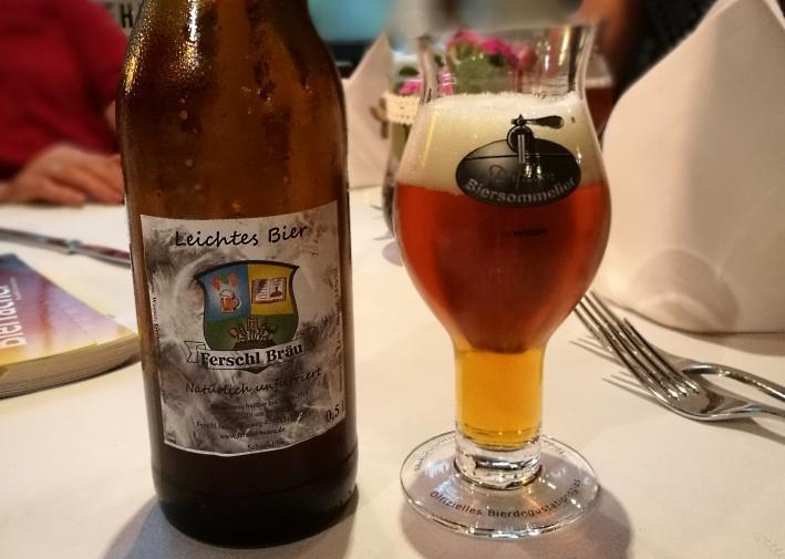 Tour de Bier 2018, Weiden in der Oberpfalz, Bier in Bayern, Bier vor Ort, Bierreisen, Craft Beer