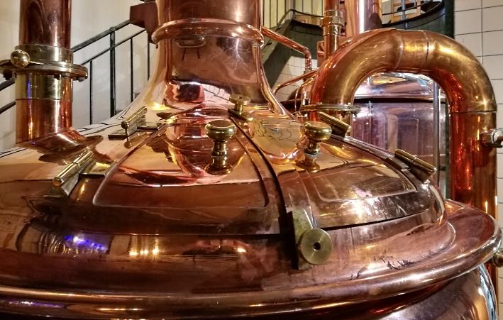 Tour de Bier 2018, Weiden in der Oberpfalz, Bier in Bayern, Bier vor Ort, Bierreisen, Craft Beer, Brauerei, Gasthausbrauerei