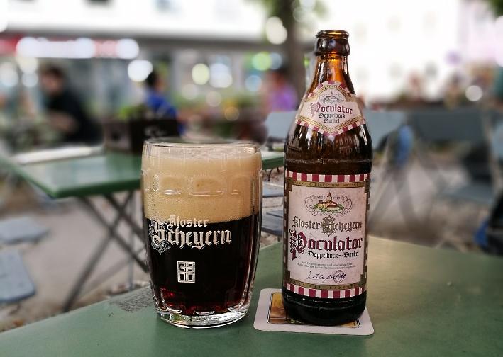Tour de Bier 2018, Weiden in der Oberpfalz, Bier in Bayern, Bier vor Ort, Bierreisen, Craft Beer, Bierbar