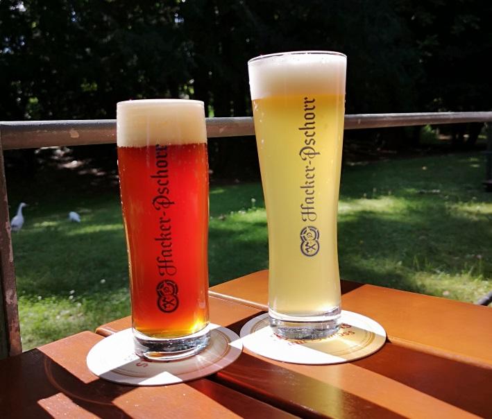 Brauhaus am Schloss, Regensburg, Bier in Bayern, Bier vor Ort, Bierreisen, Craft Beer, Brauerei, Gasthausbrauerei